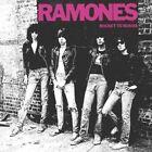 Ramones Rocket to Russia Remastered 180g Vinyl LP
