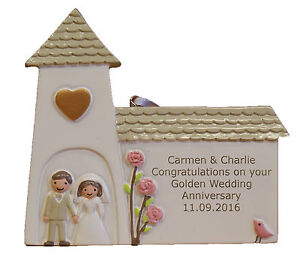 Golden-50th-Wedding-Anniversary-Personalised-Engraved-Gift