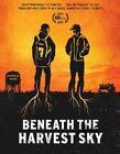 LN Beneath The Harvest Sky Blu-ray 2014