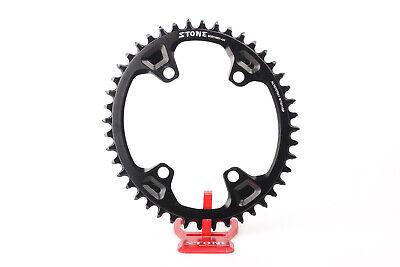Bicycle Crank BCD110 5bolts 152mm Length Aluminium alloy