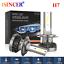 2PCS-Mini-CREE-H7-1500W-225000LM-Car-LED-Headlight-Kit-High-Low-Light-Bulb-6000K thumbnail 1