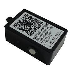 Canon Maintenance tank chip Resetter IPF6200 IPF6350 IPF6400 IPF6410 IPF8000/S