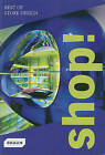 Shop!: Best of Store Design by Dagmar Gluck (Paperback, 2009)