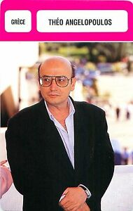 FICHE-CINEMA-Grece-GREECE-Theo-Angelopoulos-Realisateur