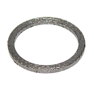EXHAUST GASKET /& SPRING KIT Fits ARCTIC CAT 250 2X4 4X4 1999-2005
