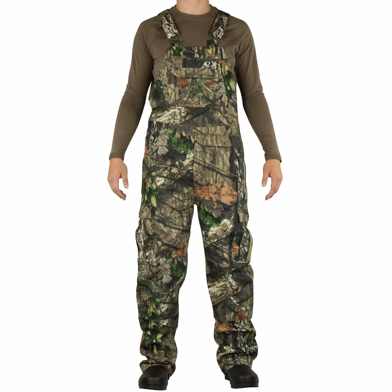 Camo O lls Hunting Bib  Padded Hunters Pants Camouflage Outdoor Wear Medium  online shop