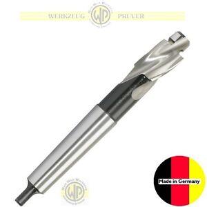 3 Stihl Sägeketten Picco Super VM 3//8P-1.3-54  für 40cm KINGCRAFT BKS400-2.2