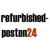 refurbished-posten24