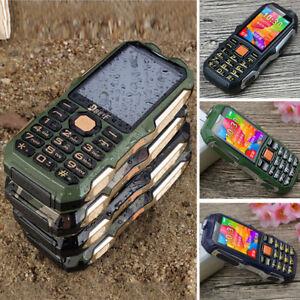 4D42-Dual-SIM-Dual-Card-Phone-for-GSM