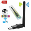thumbnail 1 - RT5370-802-11b-g-n-150Mbps-USB-WiFi-Wireless-Adapter-Network-Ralink-For-TV-Box