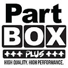 partboxplus