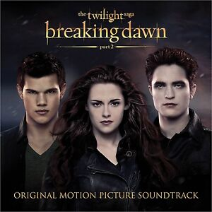 Compilation-CD-The-Twilight-Saga-Breaking-Dawn-Part-2-Original-Motion-Picture