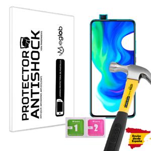 Protector-de-pantalla-Anti-shock-Anti-golpe-Xiaomi-Poco-F2-Pro