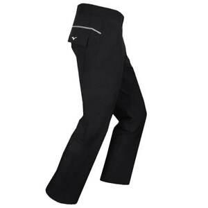 Mizuno-Golf-Mens-Mizuno-Pro-Rain-Pants-Waterproof-Trousers-79-OFF-RRP