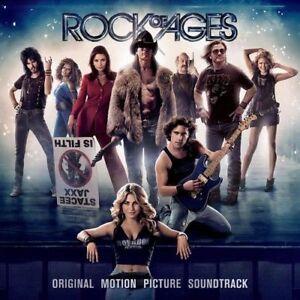 ROCK-OF-AGES-Original-Soundtrack-CD-BRAND-NEW