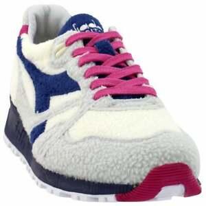 Diadora-N9000-H-Leo-Colacicco-Mens-Sneakers-Shoes-Casual-White