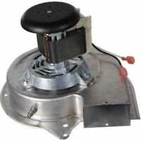 FASCO A200 DRAFT INDUCER BLOWER MOTOR 115 VOLTS 3000 RPM LENNOX REPLACEMENT Tools and Accessories