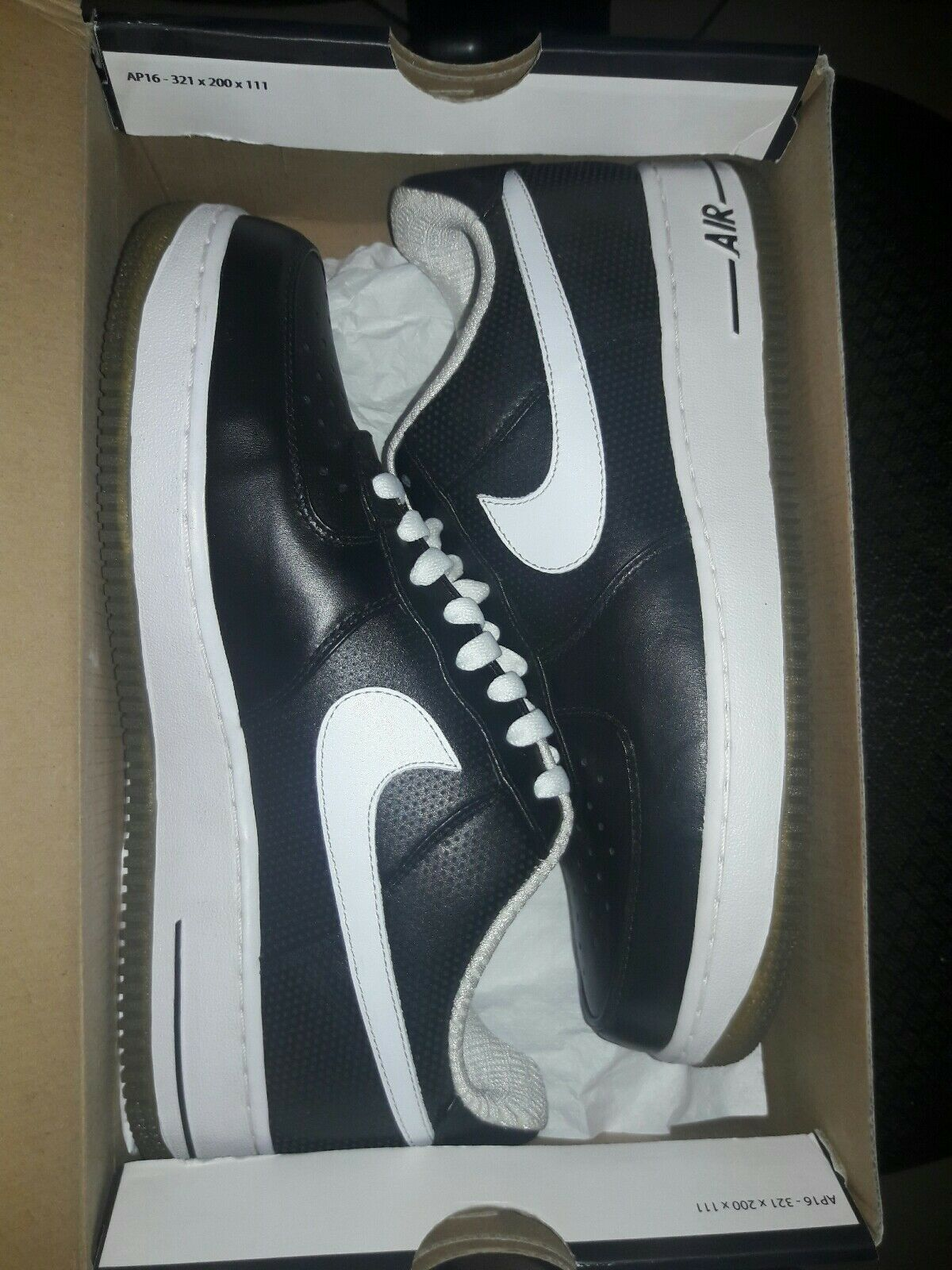 air force 1 low premium  Cheap and fashionable
