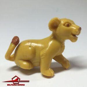 THE-LION-KING-YOUNG-SIMBA-PVC-FIGURE-4-cm-DISNEY-COMANSI