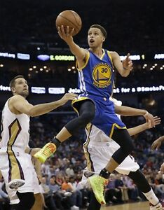 STEPHEN CURRY Poster #16 Multiple Sizes NBA BASKETBALL GOLDEN STATE WARRIORS