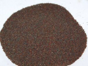 20KG-Garnet-Blasting-Media-20-40-for-Rust-Removal-Blast-Cleaning-Paint-Stripping