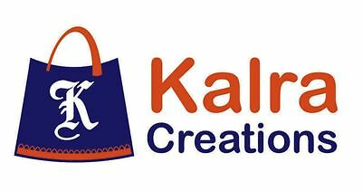 KalraCreationsFashion