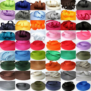 Gurtband-Gurtbaender-4m-Breite-25mm-Taschengurt-Farbauswahl