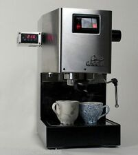 PID temperature control kit for Gaggia espresso
