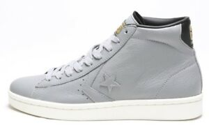 converse pro leather dolphin
