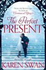 The Perfect Present von Karen Swan (2012, Taschenbuch)