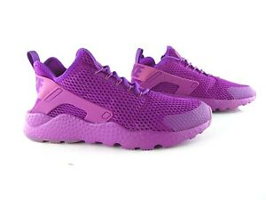 Nike-Air-Huarache-Run-Ultra-Breathe-Violet-Purple-us-10-eur-42