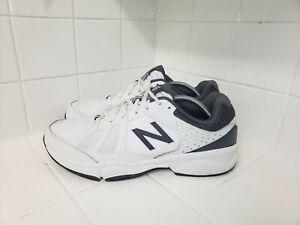 Training Shoes Size 11.5 (MX519WG2