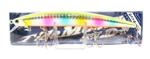 8910 Duo Tide Minnow 125 SLD-F Floating Lure ABA0289