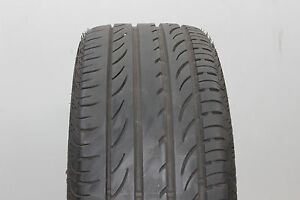 1x-Pirelli-Pzero-Nero-225-40-ZR18-92Y-XL-6-5mm-nr-6872