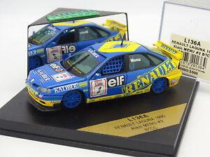 Vitesse-1-43-Renault-Laguna-BTCC-1995-Menu