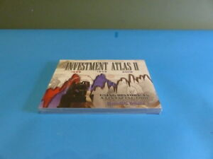 INVESTMENT-ATLAS-II-USING-HISTORY-AS-A-FINANCIAL-TOOL-BY-KENNETH-G-WINANS-9780