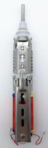 HealthyWhite DiamondClean Philips Sonicare Ersatz-Motor Schallmotor FlexCare