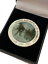 D-Day-Landings-and-Battle-of-Normandy-75-Years-Anniversary-1944-to-2019-Coin 縮圖 2