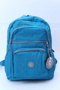 School-Bag-Travel-Bag-Backpack-Rucksack-for-boys-amp-girls