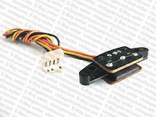 Technics SL-1300MK2 / SL-1400MK2 turntable tonearm optical sensor