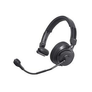 audio technica bphs1 philippines