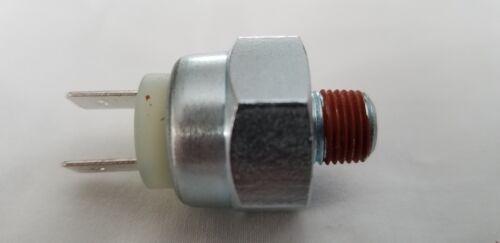 Polaris Snowmobile Brake Light Switch Stop Lite Indy XLT XCR Sensor 4110135
