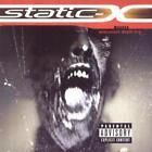 Wisconsin Death Trip von Static-X (2015)