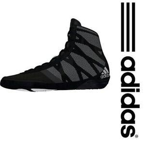 chaussure de lutte adidas