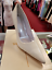 Pointed-Toe-Pump-Chrome-Heels-PARTY-S thumbnail 36