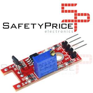 Modulo-Sensor-de-Campo-Magnetico-Lineal-KY-024-SP