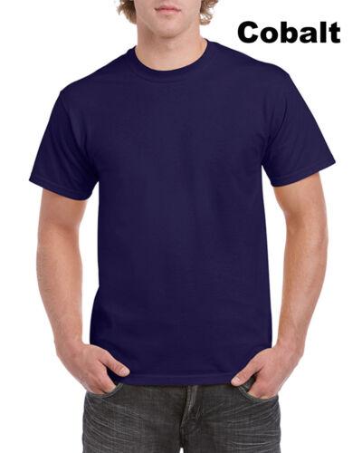 SAXO VTR VTS Contour Silhouette Logo 100/% Coton T-shirt à encolure ras-du-cou