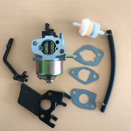 Carburetor Carb for Honda Gx120 Gx160 Gx168 Gx200 5.5Hp 6.5Hp Generator Engine