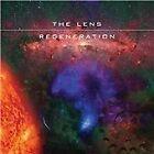 The Lens - Regeneration (2010)