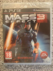 MASS-EFFECT-3-per-PAL-PS3-nuovo-e-sigillato